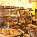 Особенности пекарни неполного цикла