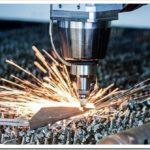 Что такое металлообработка